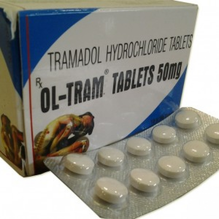 what is tramadol hcl tab used to treat